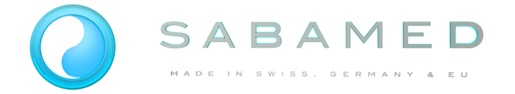 SABAMED Consulting