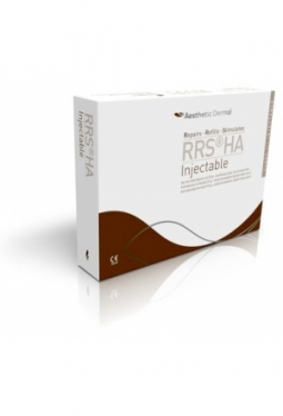 RRS HA injectable