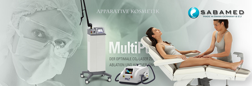 apparative-Kosmetik