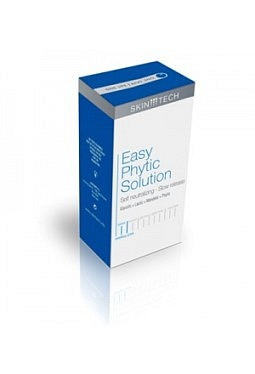 Easy Phytic Solution