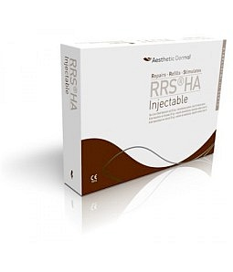 RRS HA injectable,Anti Aging